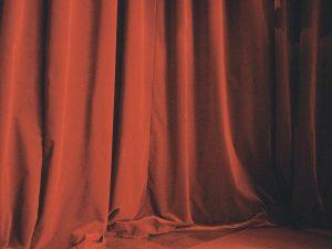 Lola Hakimian – Pas un souffle de vent